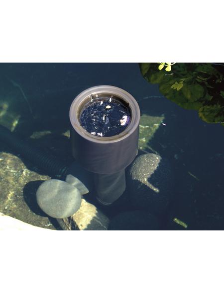 OASE Skimmer »AquaSkim 40«