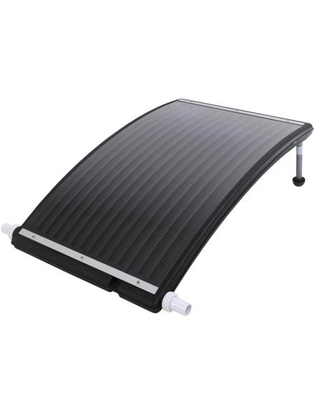 STEINBACH Solarabsorber