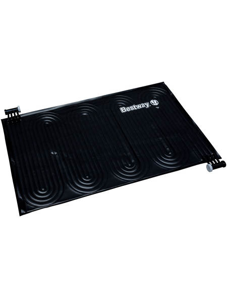 BESTWAY Solarabsorber, geeignet für Pools bis 8.000  l