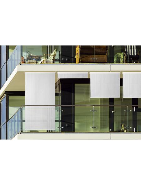 PEDDY SHIELD Sonnen-Rollo, rechteckig,  Format: 100 x  240  cm