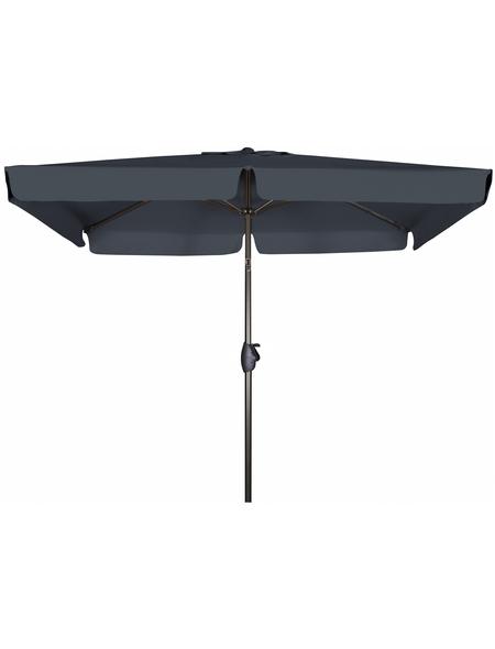 derby® Sonnenschirm »Basic Lift Neo«,  x