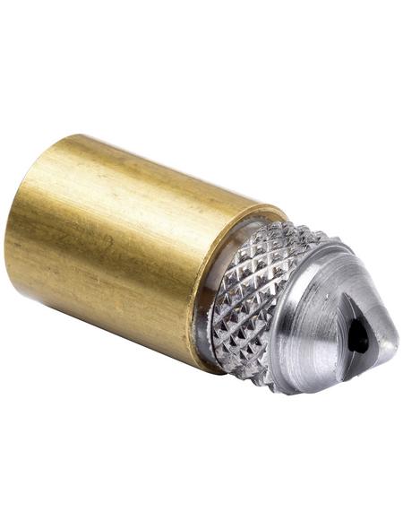 GLORIA Spezialkalkdüse geeignet für: Alle Profiline Hochleistungssprühgeräte