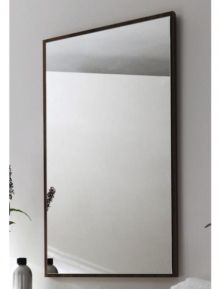 POSSEIK Spiegel »Alexo«, B x H: 40  x  68 cm, rechteckig
