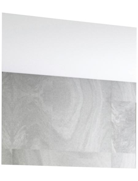 VCM Spiegel »Flandu«, rechteckig, BxH: 40 x 60 cm