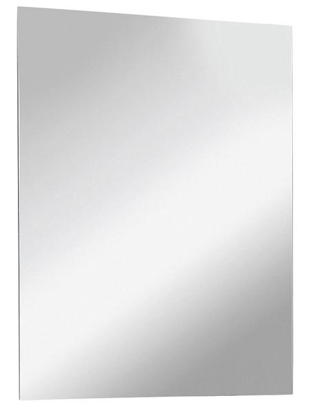 FACKELMANN Spiegel »Kayo«, B x H: 60  x  70 cm, eckig