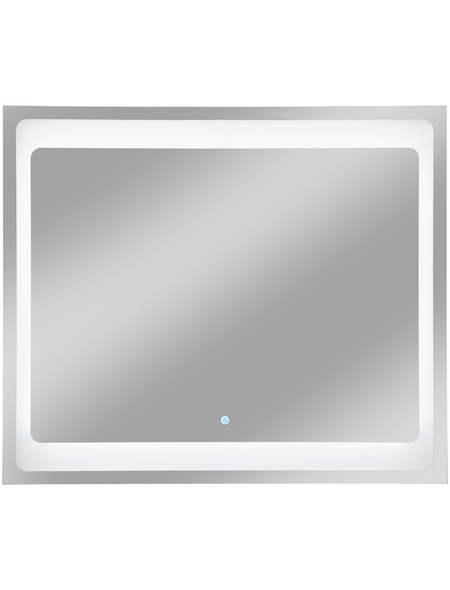 FACKELMANN Spiegelelement »Hype 2.0«