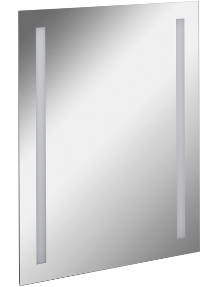 FACKELMANN Spiegelelement »Mirrors«, , BxH: 60 x 75 cm