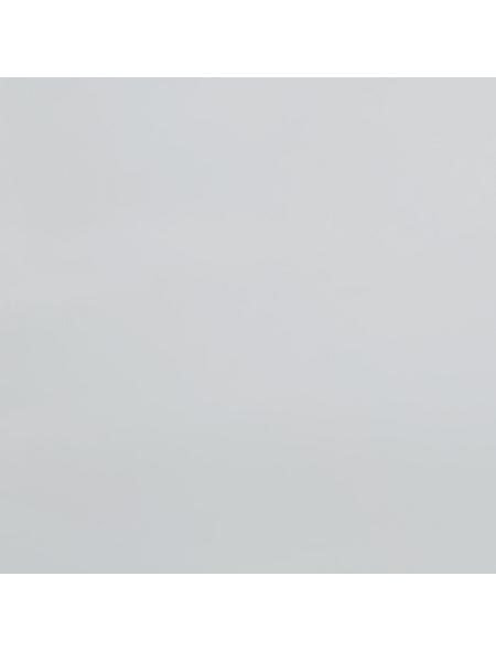 dc-fix Spiegelfolie, Uni, 120x90 cm