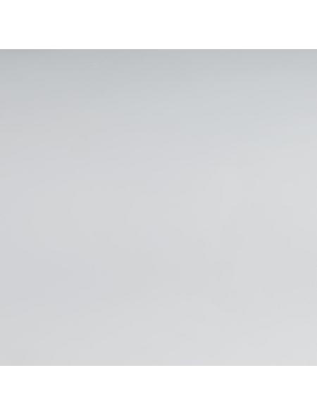 dc-fix Spiegelfolie, Uni, Polyvinylchlorid (PVC)