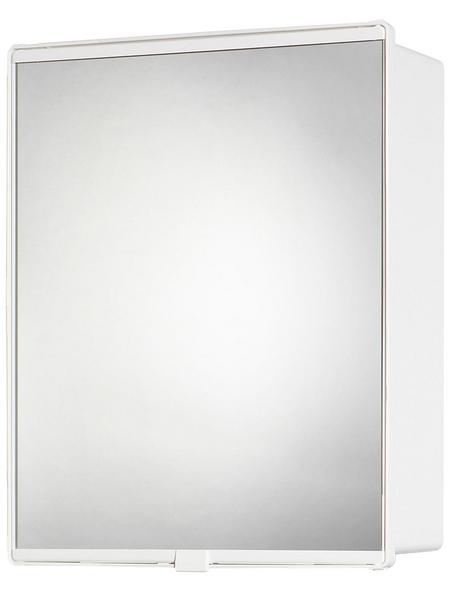JOKEY Spiegelschrank »Junior«, 1-türig, B x H: 32 x 40 cm