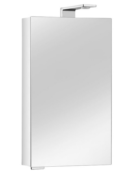 KEUCO Spiegelschrank »Roayal Universe«, BxH: 50 x 75,2 cm
