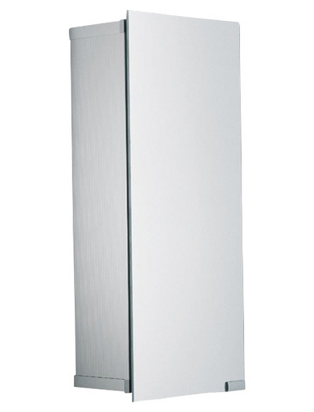 KEUCO Spiegelschrank »Royal Modular«, 1-türig, BxH: 30 x 70 cm