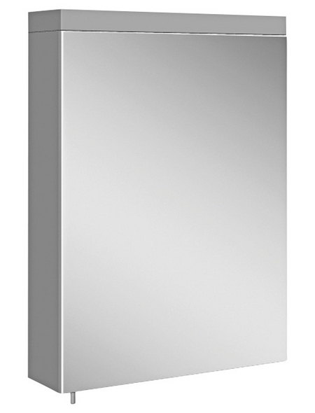 KEUCO Spiegelschrank »Royal Reflex 2«, 3-türig, BxH: 50 x 70 cm