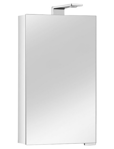 KEUCO Spiegelschrank »Royal Universe«, 1-türig, BxH: 50 x 75,2 cm