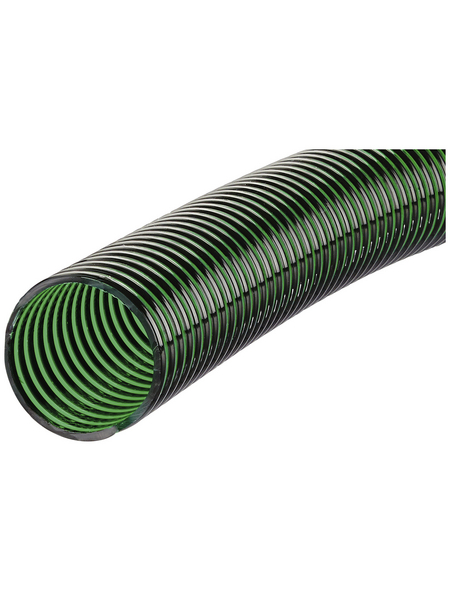 """OASE Spiralschlauch, Ø 50 mm (2""""), Länge: 20 m"""