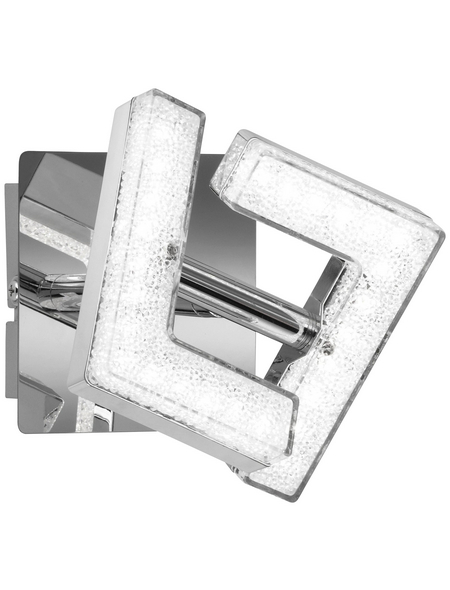 wofi® Spot, 1-strahlig