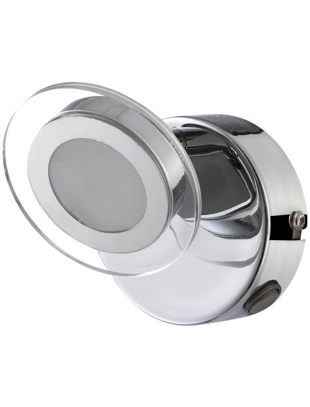 wofi® Spot, 5 W, 1-flg., inkl. Leuchtmittel