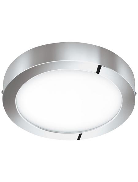 EGLO Spot »FUEVA 1«, 22 W, 1-flg., inkl. Leuchtmittel