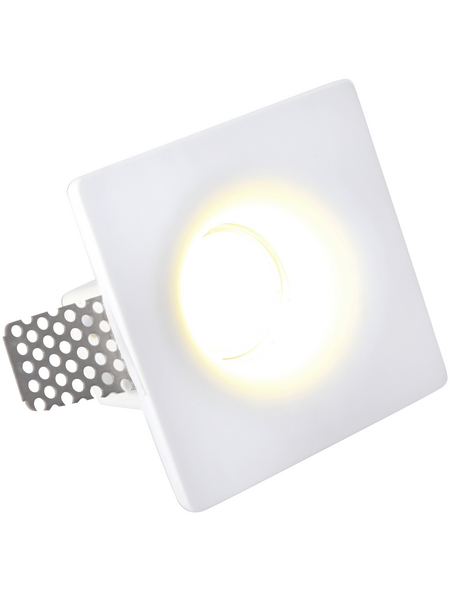 NÄVE Spot  mit 35 W, GU10, inkl. Leuchtmittel