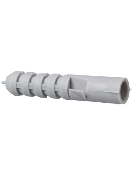 FISCHER Spreizdübel, G-SD, Nylon, 20 Stück, 8 mm