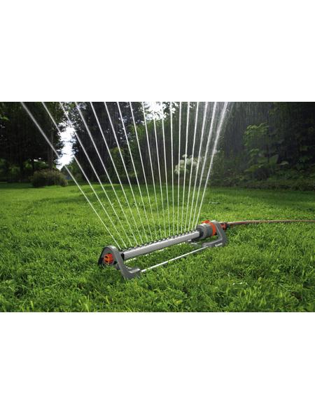 GARDENA Sprinklersystem »Classic«, Aluminium | Kunststoff