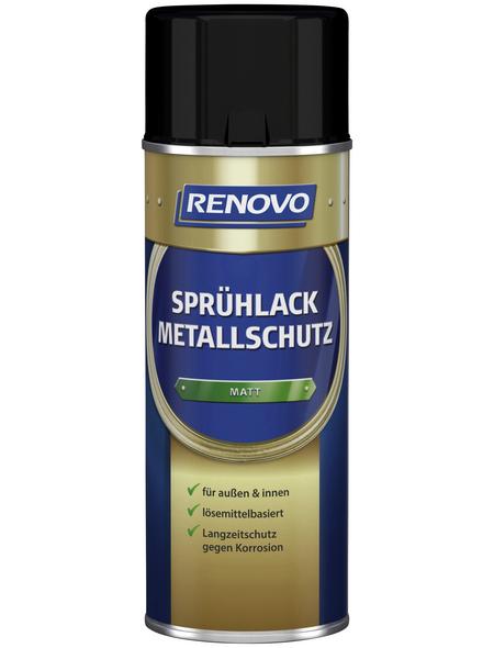 RENOVO Sprühlack
