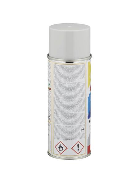 HITCOLOR Sprühlack, 400 ml, lichtgrau