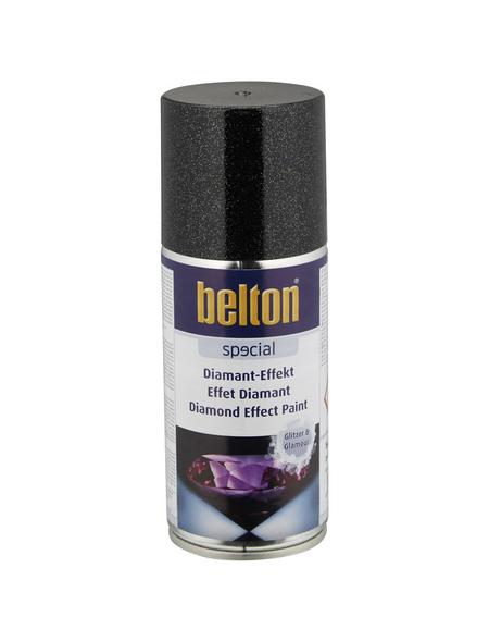 BELTON Sprühlack »Special«, auf Lösemittelbasis, bunt
