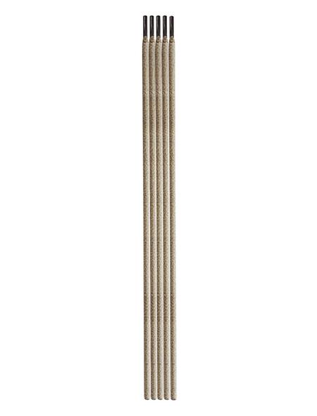 EINHELL Stabelektroden ØxL: 2x305 mm