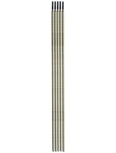 EINHELL Stabelektroden ØxL: 3,2x350 mm
