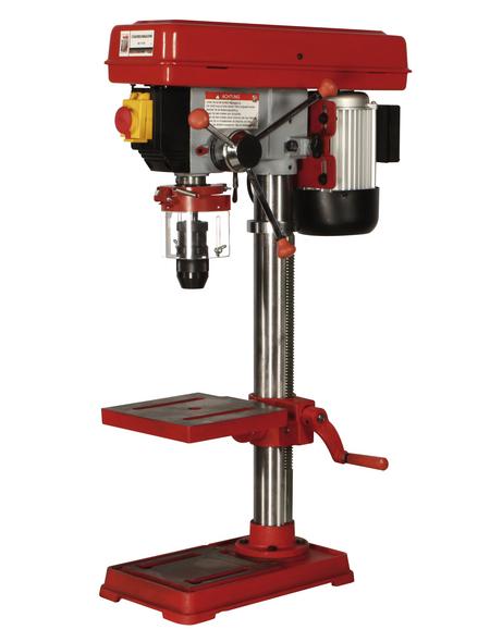 HOLZMANN-MASCHINEN Ständerbohrmaschine »SB4115N«, 400 W, max. Drehzahl: 2500 U/min