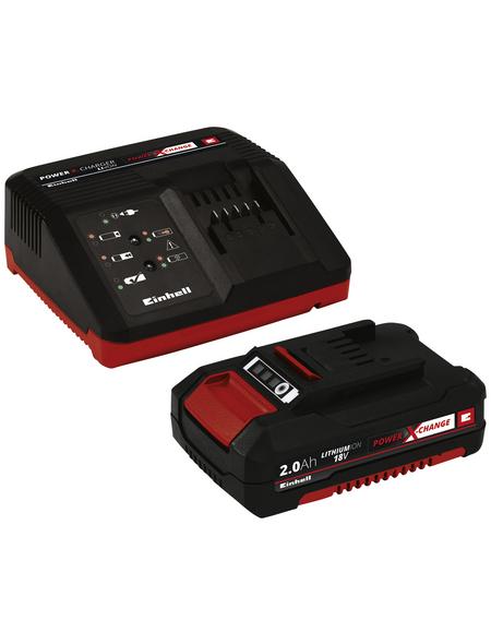 EINHELL Starter-kit »Power X-Change«