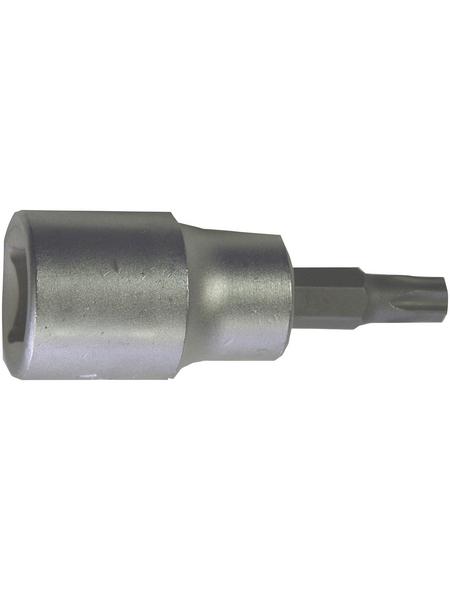 CONNEX Steckschlüssel-Schraubeinsatz Schlüsselgröße: 6,8 mm