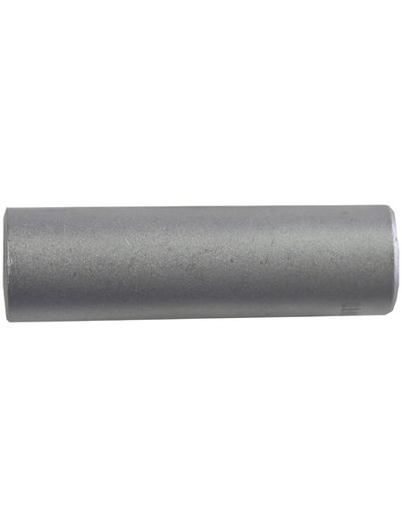 CONNEX Steckschlüsseleinsatz Schlüsselgröße: 10 mm