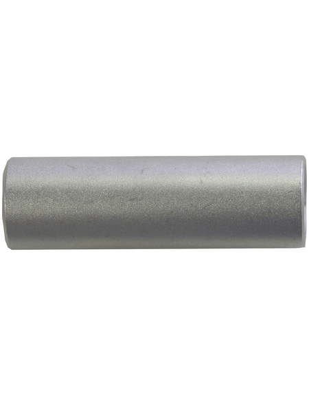 CONNEX Steckschlüsseleinsatz Schlüsselgröße: 11 mm