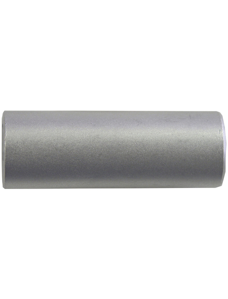 CONNEX Steckschlüsseleinsatz Schlüsselgröße: 13 mm