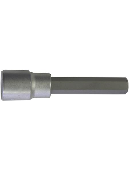 CONNEX Steckschlüsseleinsatz, Schlüsselgröße: 14 mm