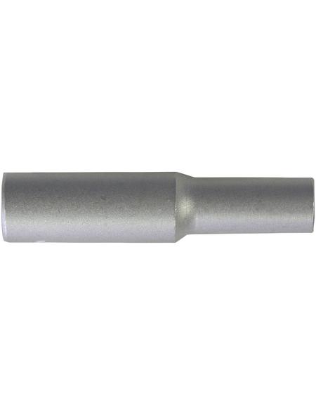 CONNEX Steckschlüsseleinsatz Schlüsselgröße: 6 mm