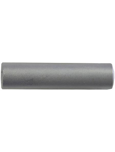 CONNEX Steckschlüsseleinsatz Schlüsselgröße: 8 mm