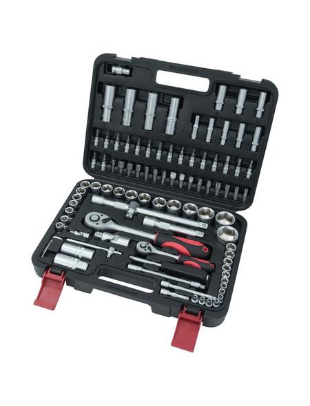CONNEX Steckschlüsselsatz »Steckschlüsselsatz«