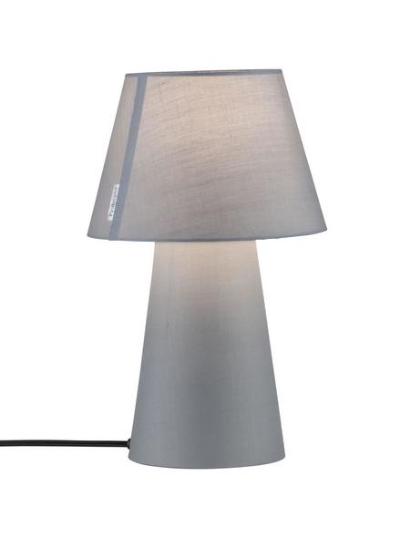 PAULMANN Stehleuchte »Kelt« mit 20 W, H: 62 cm, E27 ohne Leuchtmittel