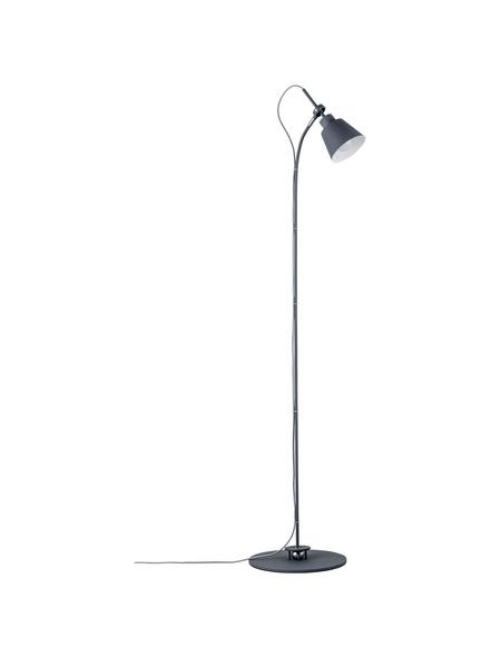 PAULMANN Stehleuchte »Thala«, H: 141 cm, E14 , ohne Leuchtmittel in