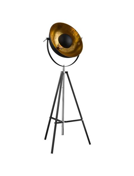 GLOBO LIGHTING Stehleuchte »XIRENA« mit 60 W, H: 180 cm, E27 ohne Leuchtmittel