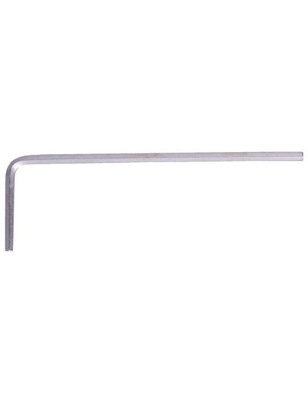 CONNEX Stiftschlüssel, 1,5 mm