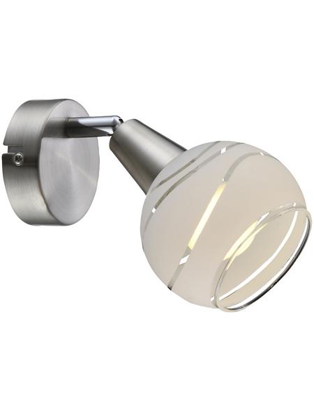 GLOBO LIGHTING Strahler, 1-strahlig