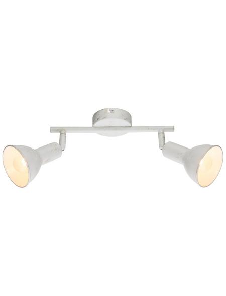 GLOBO LIGHTING Strahler »CALDERA«, E14, ohne Leuchtmittel