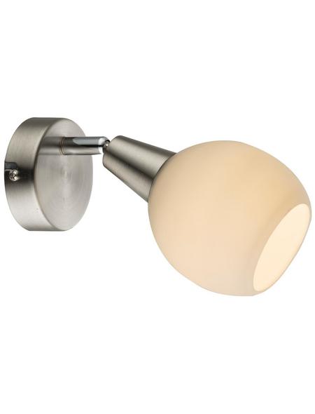 GLOBO LIGHTING Strahler »ELLIOTT «, inkl. Leuchtmittel