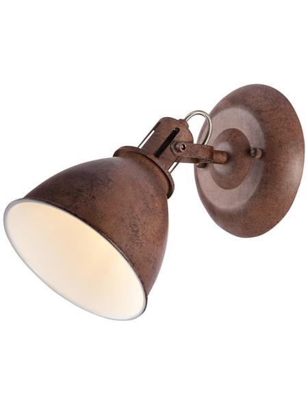GLOBO LIGHTING Strahler »GIORGIO«, E14, ohne Leuchtmittel