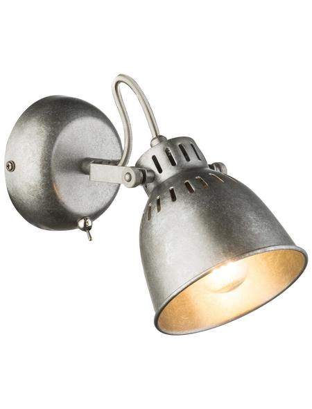 GLOBO LIGHTING Strahler »HERNAN«, E14, ohne Leuchtmittel