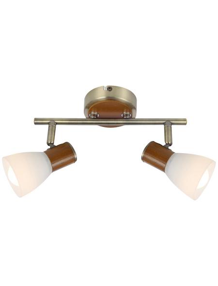 GLOBO LIGHTING Strahler »ITASY«, E14, ohne Leuchtmittel